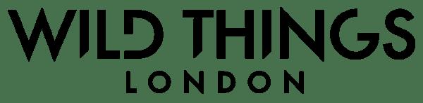 'Wild-Things-London