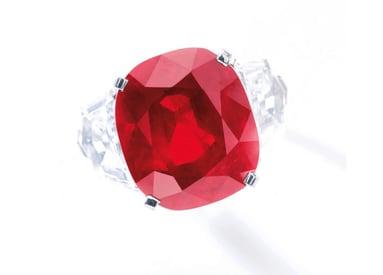 25.59 Mogok Burmese Ruby and Diamond Ring.jpg