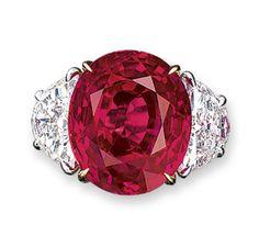 12.46_carat_burmese_ruby_and_diamond_ring.jpg