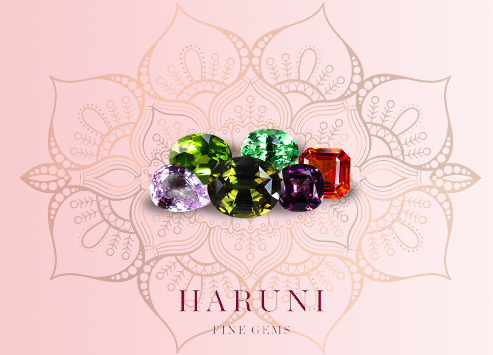 Choosing-The-Gemstone-That-Fits-Your-Personality