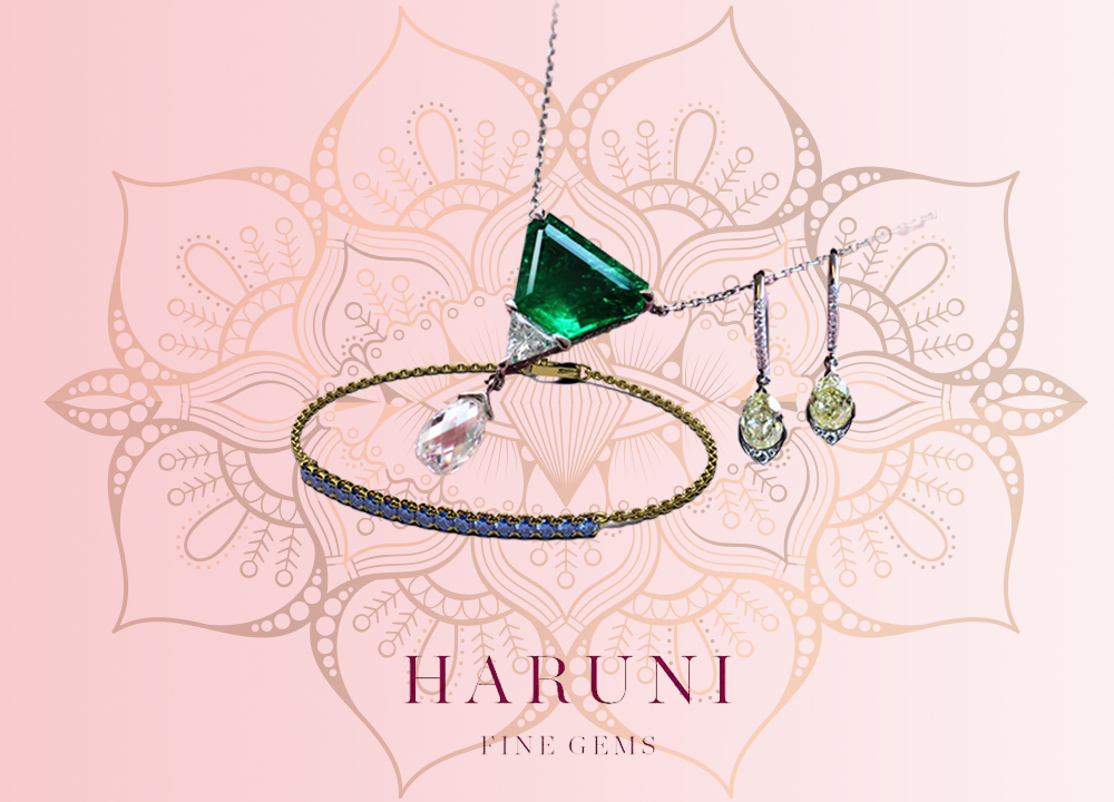 Gemstones-In-Jewellery-More-Than-Just-A-Decoration-Into-Your-Outfits