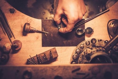 Jewellery Makers.jpg