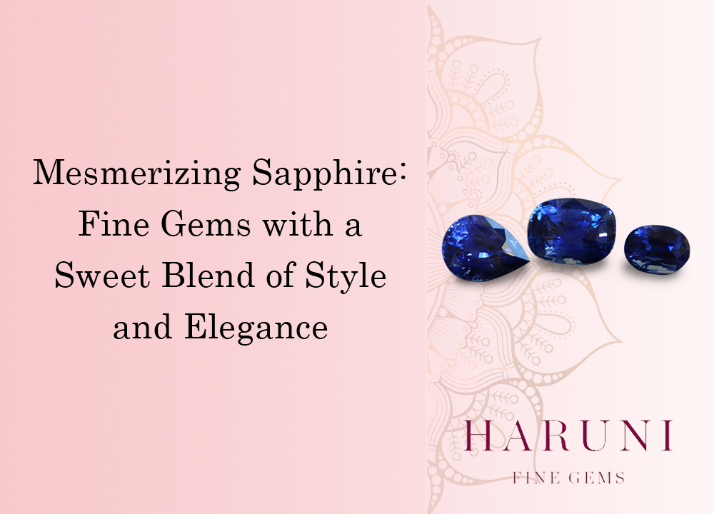 Mesmerizing-Sapphire-Fine-Gems-With-A-Sweet-Blend-Style-Elegance