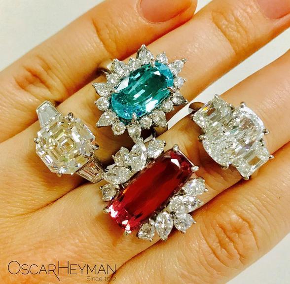 Oscar Heyman Bracelet-2.png