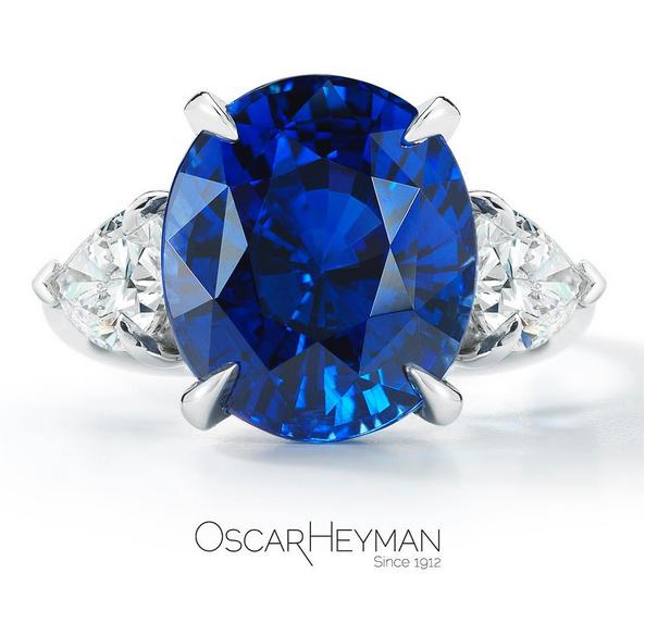 Oscar Heyman Ring.png