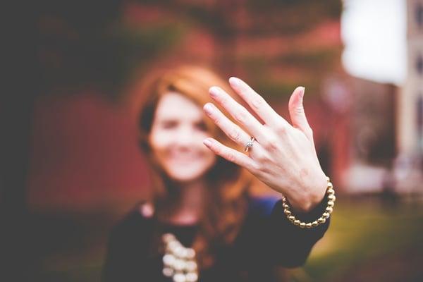 Palm-Ring-Hand-Woman-Finger-Bracelet-People-2598751