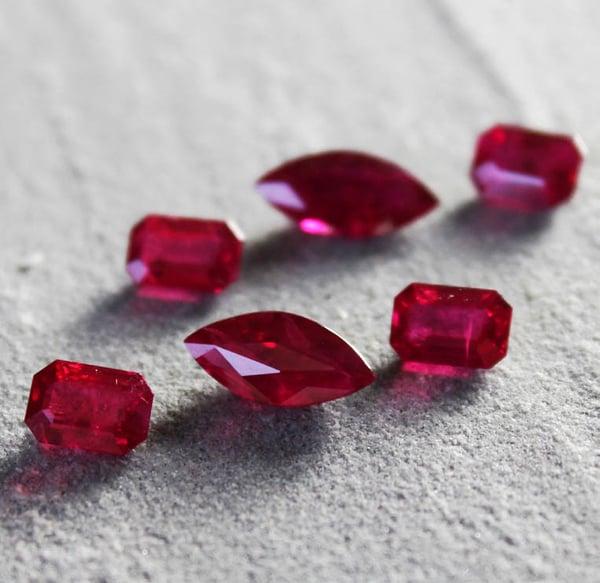ruby-supplier