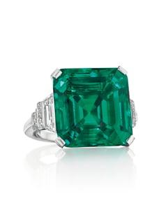 The Rockefeller Emerald_June 20.jpg