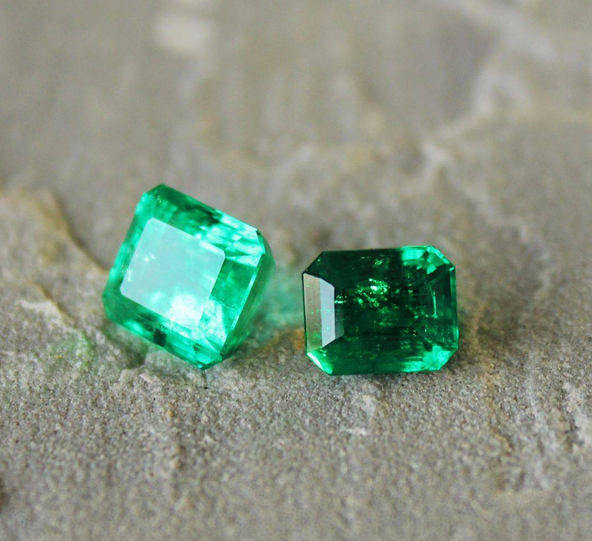 emerald green haruni.png
