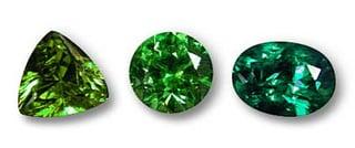 gemstones image.jpg