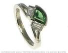 green ring 3.jpg