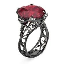 gothic engagement ring.jpg