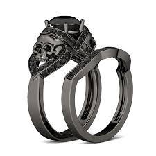 skull engagnement ring.jpg