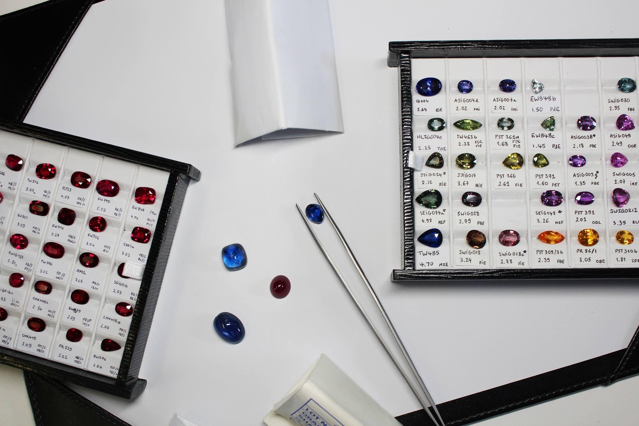 gemstone cut to order-2