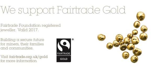 goldsmiths_crop_banner_large_1024x1024