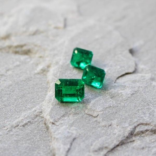 haruni fine gems emeralds-3