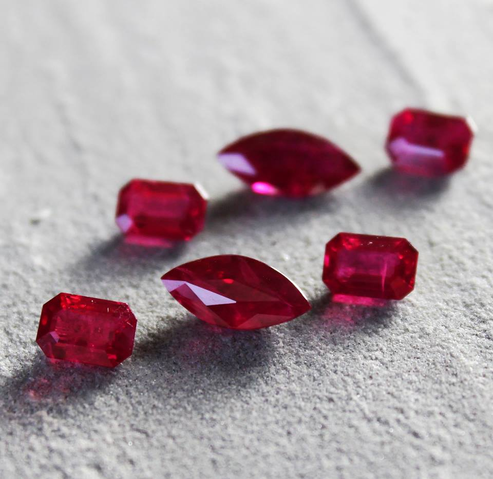 haruni fine gems rubies-1