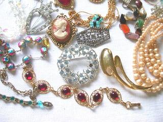old costume jewellery.jpg