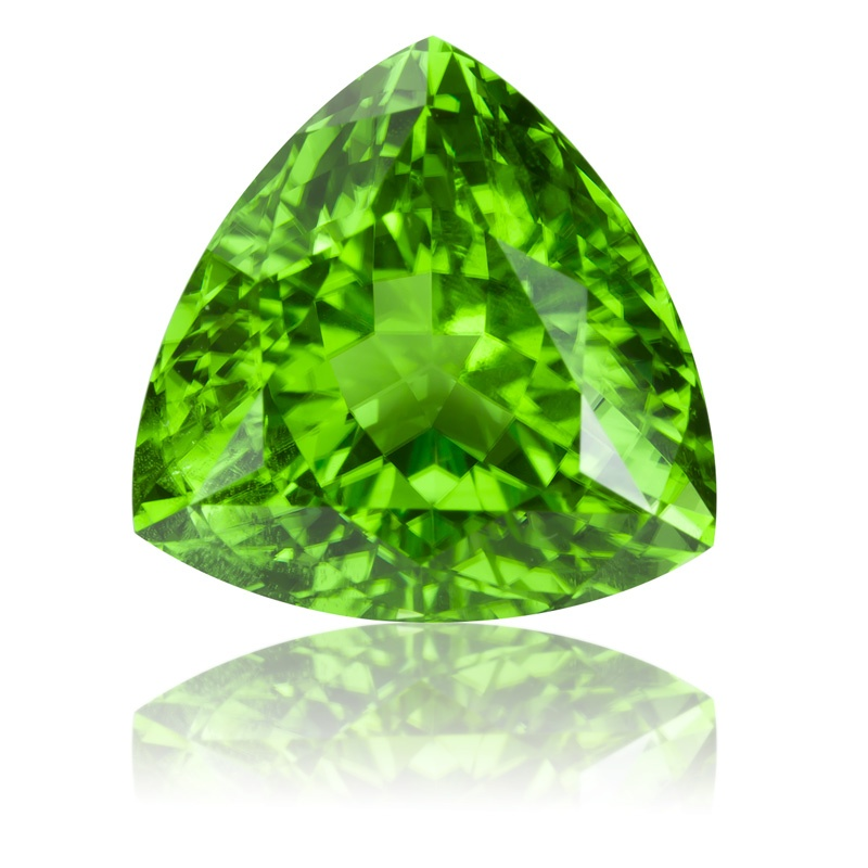 pakistan-green-peridot-trillion-king-stone-gems-150434a.jpg