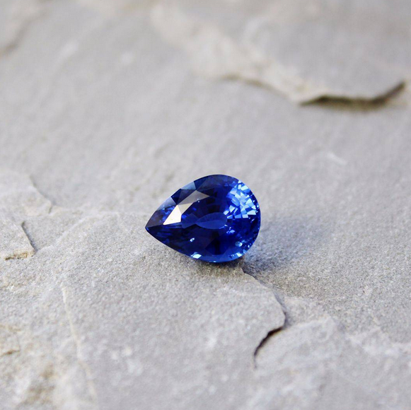 sapphire picture.png