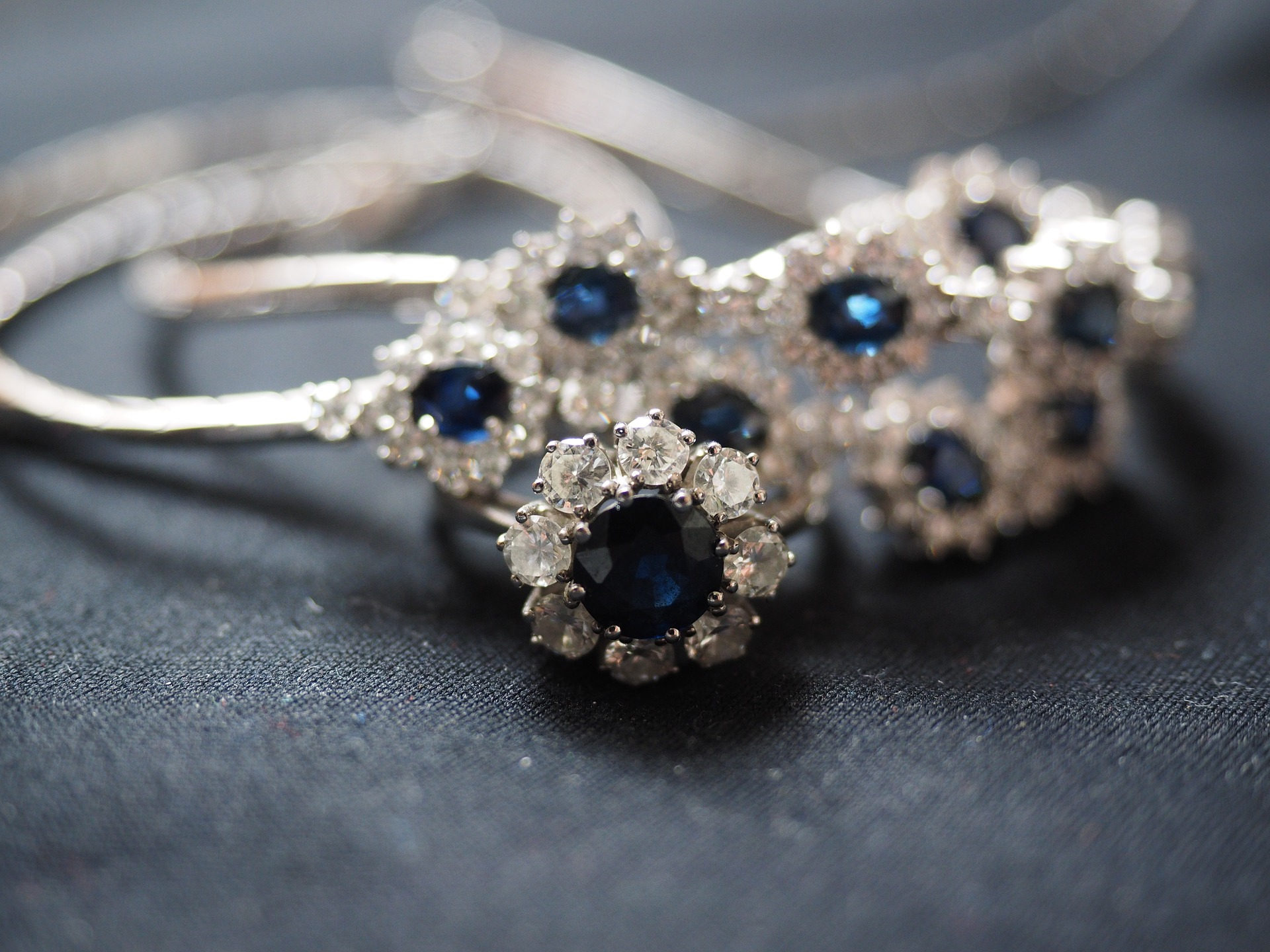 sapphire ring pretty.jpg