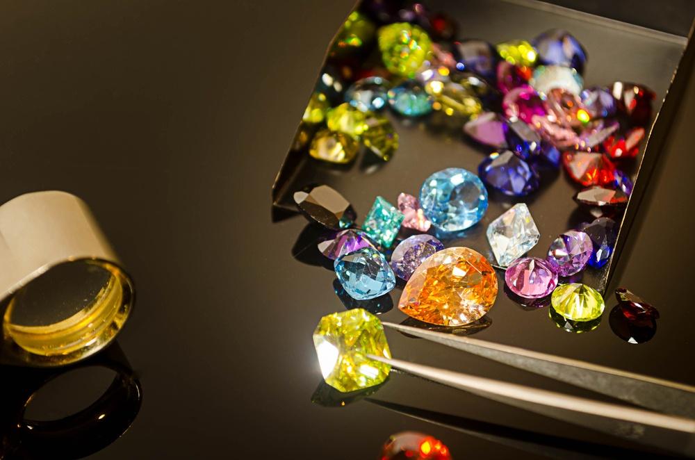 selling gemstones-1.jpg