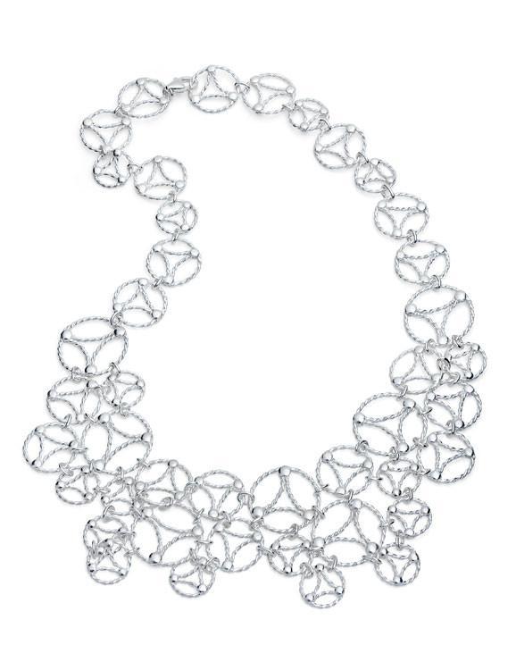 silver necklace arabel.jpg