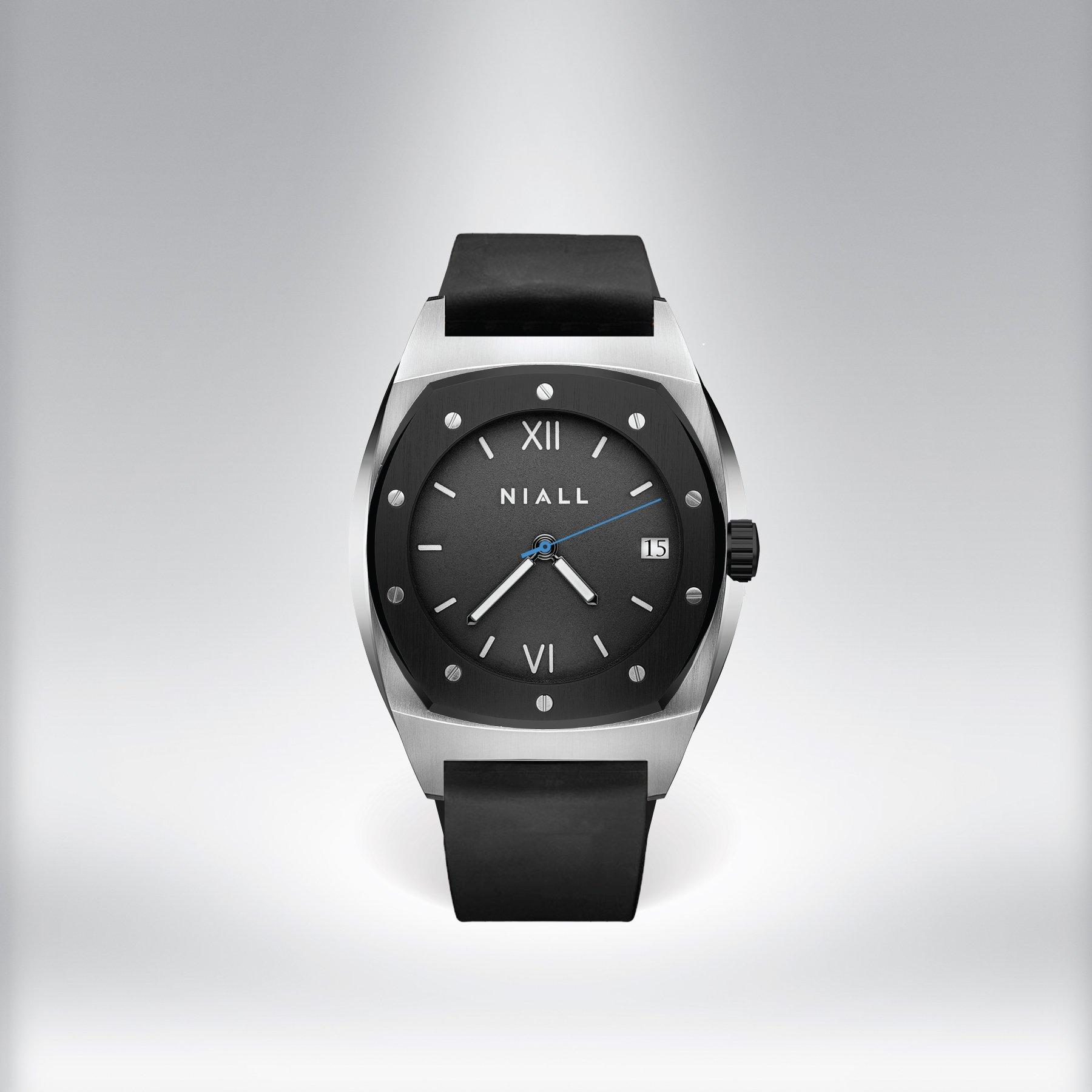 One.4-Kodiak-Black.jpg