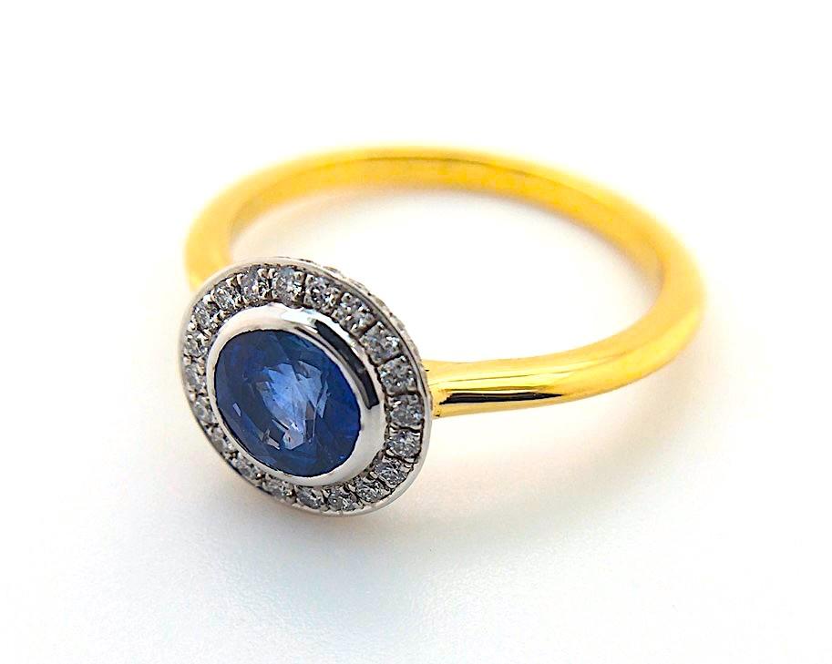 Buying Bespoke Jewellery - Four Myths We Debunk
