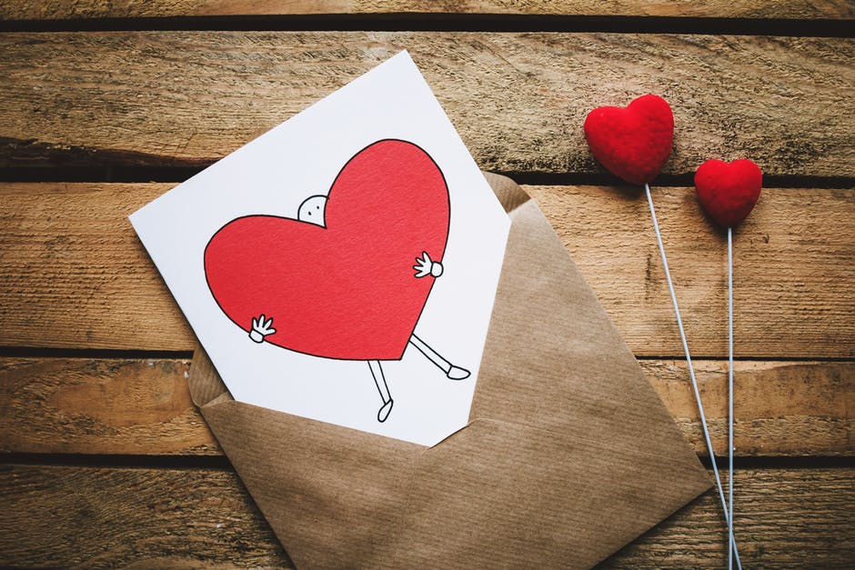 NRF Says Consumers Will Spend Near-Record $19.6 Billion on Valentine's Day