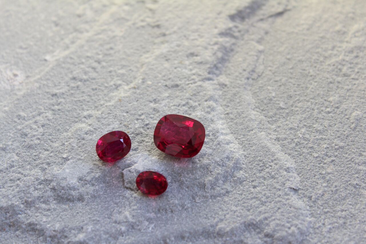 rare ruby haruni.jpg