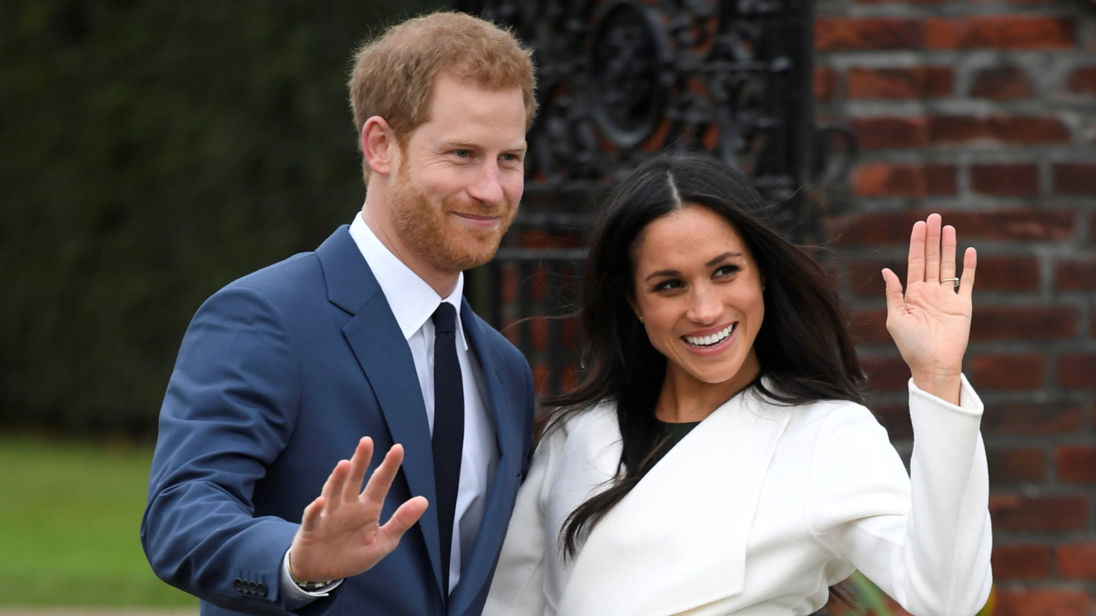 why the royal engagement is good news for bespoke jewellers