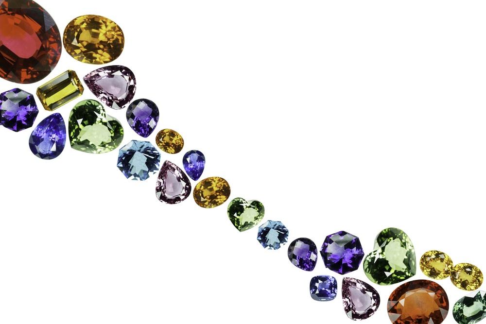 sapphire coloured.jpg